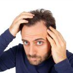 ピカキチ・育毛と植物比較理論